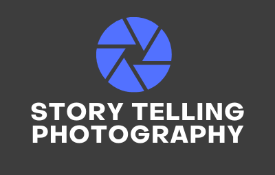 Story Telling Photography